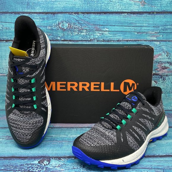 merrell shoes womens usa white
